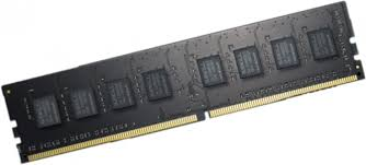 G.Skill Value DDR4 2400MHz 8GB CL15 Fekete